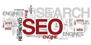 Do Small Companies Need (Search engine optimization – SEO)?